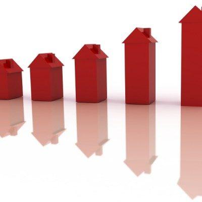Verbouwing financieren middels hypotheek