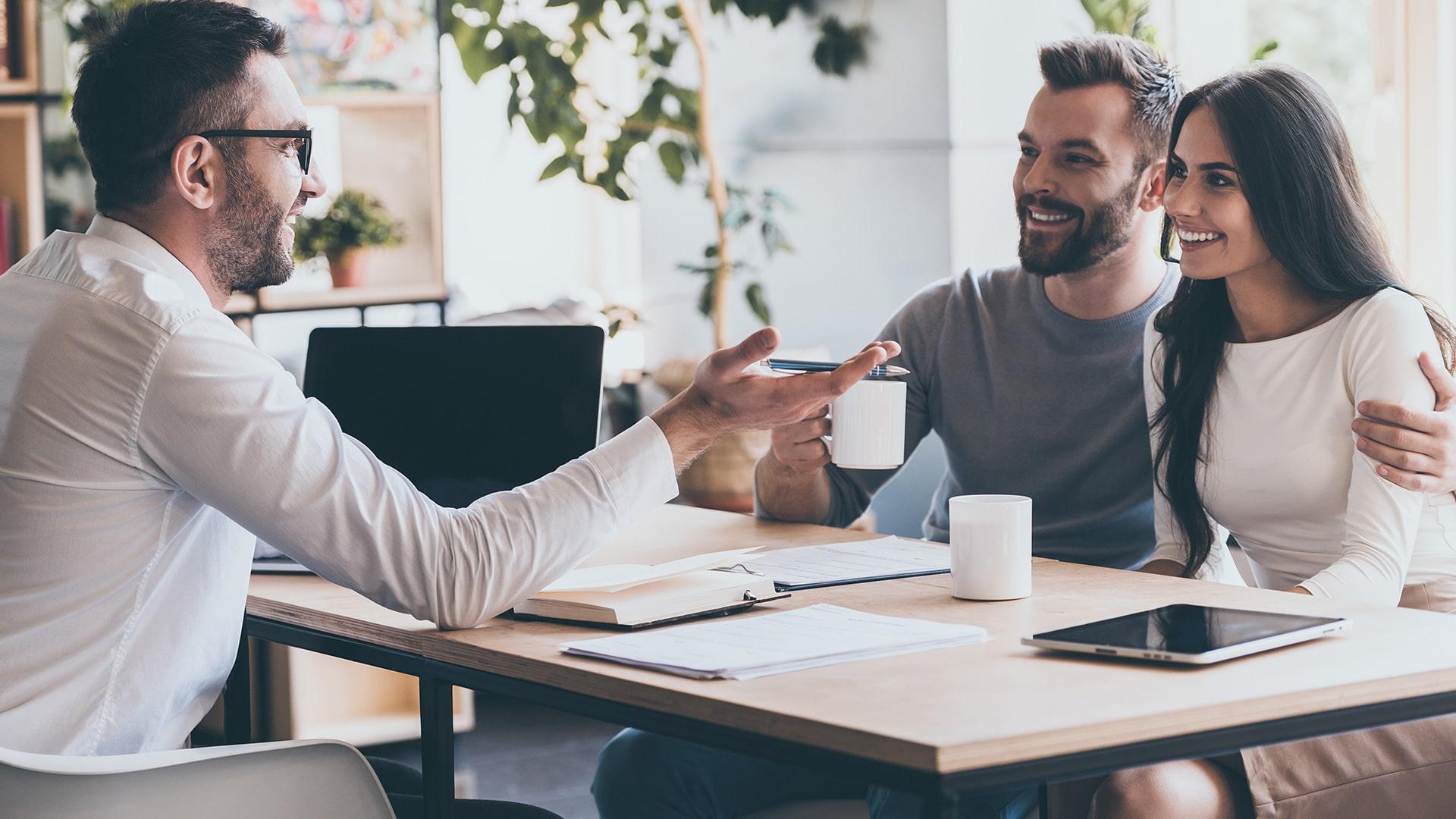 Hypotheek oversluiten persoonlijk advies