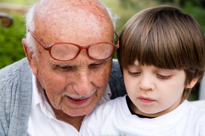 Pensioen opbouw berekenen
